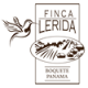 lerida logo cafe.png
